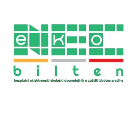Eko-NEC
