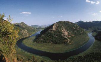 Skadarsko-jezero1-340x208