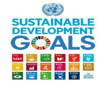Sustainable-development-goals-340x280