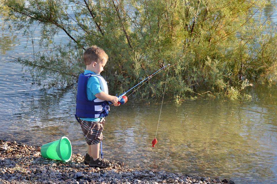 fishing-1814486_960_720