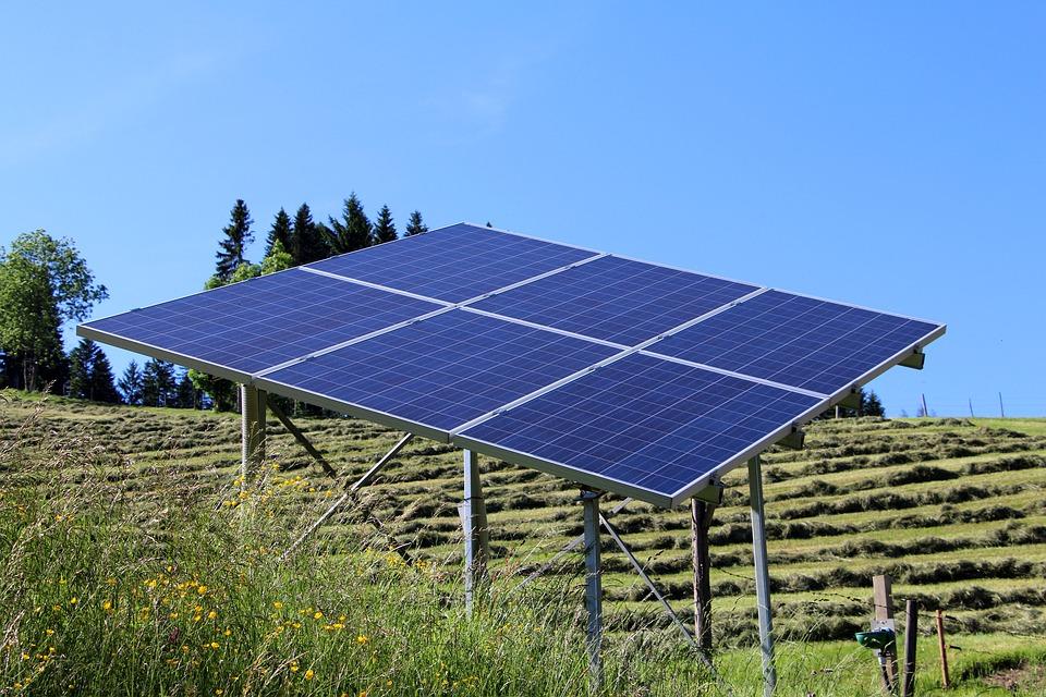 solar-energy-2392184_960_720