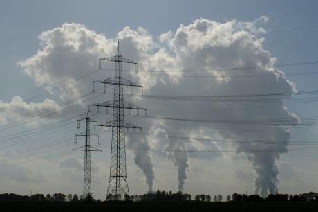 zagađenje vazduha Beograd