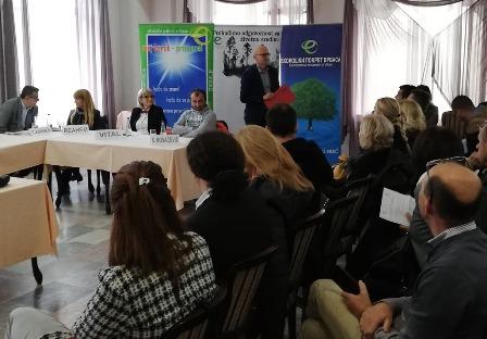 VRBAS-HOTEL-BAKA-FOKUS-GRUPA-O-ZAGAENJU-KANALA-30-10-2019-29