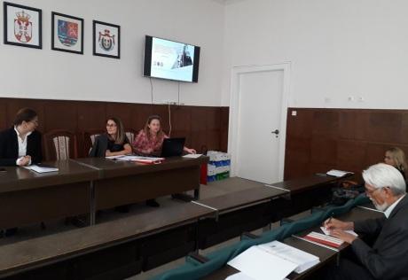 јavna-prezentacija-pruga-Subotica-Baja27.12.2019
