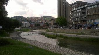 Užice, Đetinja, Milisav Pajević, rebalans budžeta, zaštita životne sredine