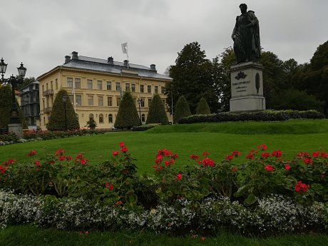 Švedska, ekonec, ekonec mesečnik, Milisav Pajević, pandemija, korona virus, COVID 19, građani, demokratija