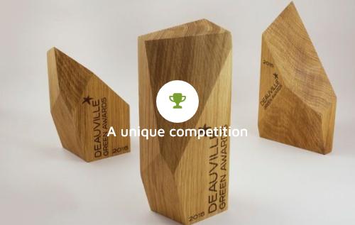 Deauville Green Awards, održivi razvoj, eko inovacije, ekonec, ekonec mesečnik, Milisav Pajević,