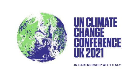 COP26, klima, klimatske promene, climate change, ekonec mesecnik, Milisav Pajević