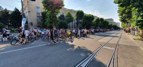ulice za bicikliste, ekonec, ekonec mesecnik, Milisav Pajević